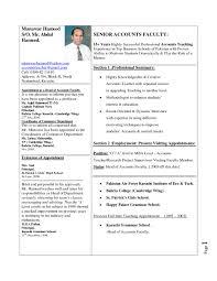 how do you prepare a resume resume examples 2017 how do you prepare a resume
