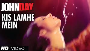 john day kis lamhe mein full video song randeep hooda john day kis lamhe mein full video song randeep hooda naseeruddin shah