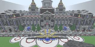 Resultado de imagem para minecraft mansões