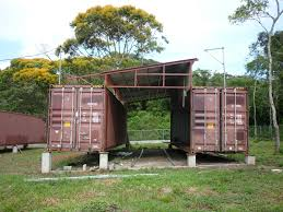 kitchen containers for sale shipping container homes house in panama find  ft  isbu your area how to kitchen
