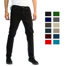 <b>Men's Designer Jeans</b> for sale | eBay