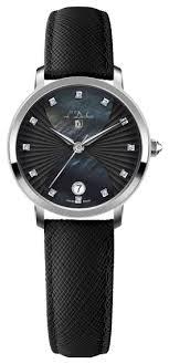 Наручные <b>часы L</b>'<b>Duchen</b> D801.11.31