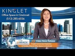 cincinnati office space for rent 513 285 6556 baltimore office space marketplace kinglet