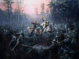 Купить Crusader Kings II: Holy Fury в каталоге интернет-магазина ...