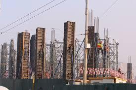 Между хаосом и договорняком: реалии строительного рынка Киева - Цензор.НЕТ 8452