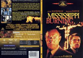 lanning blog mississippi burning cast