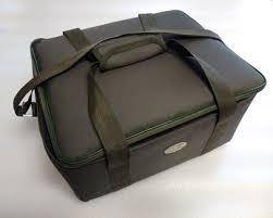 Пошив чехлов, сумок для рыбалки и КАРП-фишинга's products ...