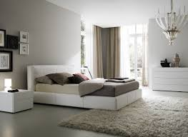 Small Grey Bedroom Increasing Homes With Modern Bedroom Furniture Bedroom Furniture