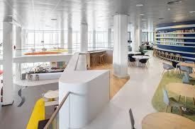unilever main office. unileveru0027s european brand hub 9 unilever main office