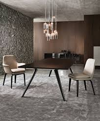 Fancy Dining Room Furniture Dining Room Elegant Small Dining Room Decoration Using Round