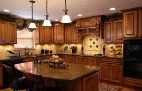 stylish pendant lighting for kitchen islands kitchen design guru in kitchen island lighting ideas design house kitchen design house lighting