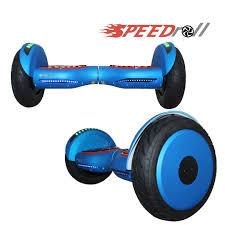 <b>Гироскутер SpeedRoll</b> 08LAPP <b>Premium Roadster</b> LED | Limpopo ...