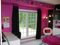 cosy hot pink bedroom furniture fantastic home decor arrangement ideas with hot pink bedroom furniture black and pink bedroom furniture