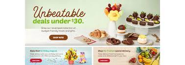Edible Arrangements® Fruit Baskets, <b>Bouquets</b>, & Delivery
