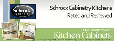 rated brands kitchen cabinets cabinet brand names