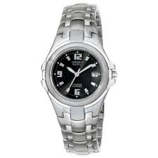 <b>Женские</b> наручные <b>часы Citizen</b> — купить на Яндекс.Маркете