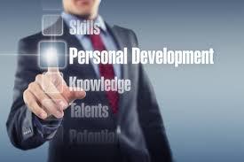 personal skills archives lanka tefl training insitute sri lanka personal development and skill enhancement
