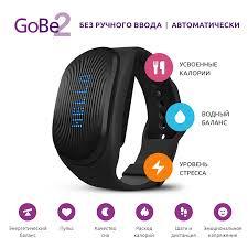 <b>Умный браслет</b> - купить <b>умные браслеты</b>, обзоры и отзывы о ...