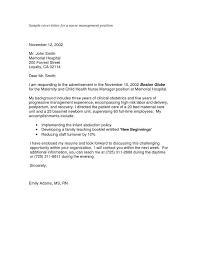 cover letters letter sample and application cover letter on pinterest effective cover letter sample