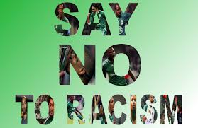 international day for the elimination of racial discrimination international day for the elimination of racial discrimination picture