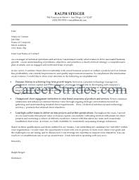 resume cover letter format mla sample cover letter heading heading write a great cover letter great cover letter examples customer heading for heading for a cover
