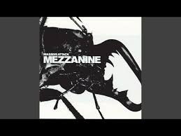 <b>Massive Attack</b> - Risingson - YouTube