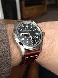 "men s hamilton khaki field 38mm automatic watch h70455533 men s hamilton khaki field 38mm automatic watch h70455533 watch shop comâ""¢"