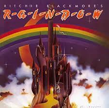 <b>Ritchie</b> Blackmore's <b>Rainbow</b>: Amazon.co.uk: Music