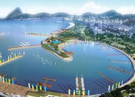 Image result for rio 2016 olympic images