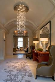 designer furniture foyer interior designs home designs home decor lamps choose the right lighting brilliant foyer chandelier ideas
