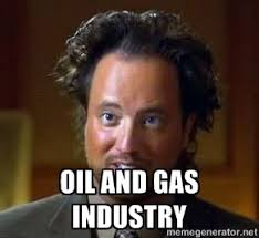 10 Oil Field Memes To Jump Start Your Week | DailyOil.net via Relatably.com