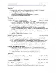 citrix resume network admin resume network admin network admin it administrator resume linux admin resume u2013 anone f5si network admin resume sample network admin network