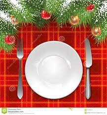 menu word template christmas menu word template