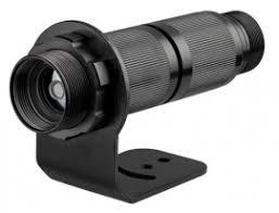 Raytek RAYXRTLTSFS <b>Infrared</b> Temperature <b>Sensor</b>, 33:1 Optics ...