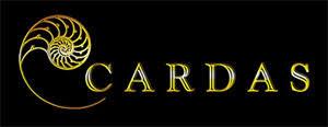 <b>Cardas</b>