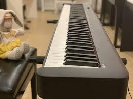 <b>Цифровое пианино</b> Сasio <b>CDP</b>-<b>s100</b> - обзор / сравнение с CDP-130