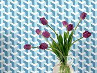 10+ Best Wallpaper images | geometric wallpaper, wallpaper ...