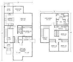 HPM Pookela Packaged Home Floorplan   Happy Home House Plans    HPM Pookela Packaged Home Floorplan