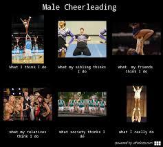 Male Cheer Quotes. QuotesGram via Relatably.com