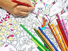 Image result for coloring for adults books