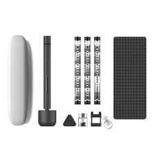 <b>wowstick</b> a - Buy <b>wowstick</b> a with free shipping on AliExpress