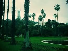 C'est l'algerie images?q=tbn:ANd9GcT