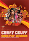 Images & Illustrations of chuff