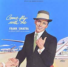 <b>Come</b> Fly With Me: Amazon.co.uk: Music