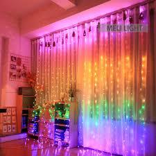 MELI <b>LIGHT</b> Store - магазин на AliExpress. Товары со скидками