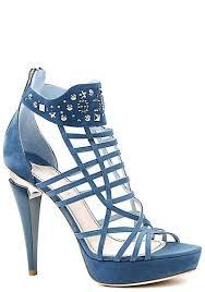 Обувь <b>Twice</b> 14025 <b>босоножки</b> женские, купить со скидкой за ...