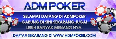 admpoker