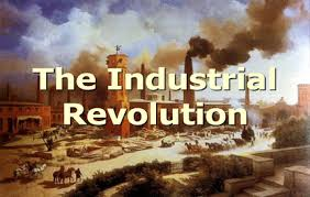 Image result for industrial revolution inventions