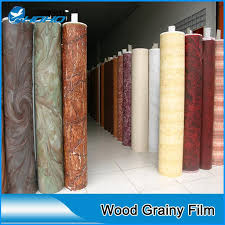 self adhesive foil self adhesive foil suppliers and manufacturers at alibabacom adhesive paper for furniture