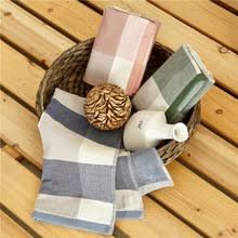 Многоразовое очищающее полотенце для лица, <b>салфетка для</b> ...